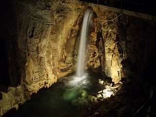 Grotta Di Bossea - Frabosa Soprana