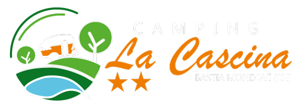 Camping La Cascina